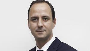 Panasonic Türkiyenin Kurumsal Mobil Çözümler Satış Müdürü Emre Taşman oldu