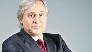 Ali Bayramoğlu kimdir