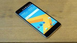 HTC 11 nasıl olacak İşte muhtemel özellikleri