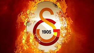 Galatasaraylı futbolculara sürpriz telefon