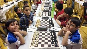 Kolejli Dila, satrançta yine şampiyon