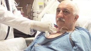 Fethullah Gülen 100 yıldan fazla yaşamak için servet harcadı