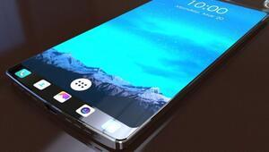 LG V30 nasıl olacak İşte muhtemel özellikleri