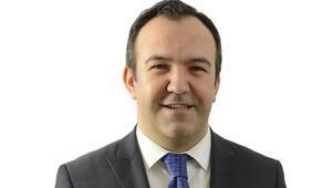 Mustafa Tan: Yeni vergi affında ana para silinmiyor, taksit imkanı getiriliyor