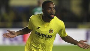 Bakambu La Ligada parlıyor