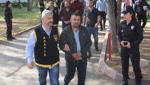 Polis, çete üyelerinin birbirini dolandırmasını önledi