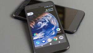 Google Pixel telefonlar ölüyor