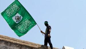 Hamasın yeni siyaset belgesindeki değişim ne kadar keskin