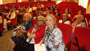 Doç. Dr. Şahin: Kadına şiddete karşı sert önlemler alınmalı