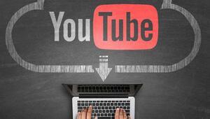 Dünyanın en çok aboneye sahip 8 Youtube kanalı
