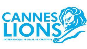 Sir Lucian Grainge, Cannes Lions 2017 Yılı Media Person'ı seçildi