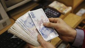 İndirimli esnaf kredisinde yeni düzenleme