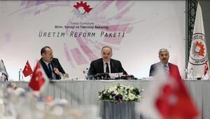 Sanayici artık TRTye 350 milyon TL vermeyecek
