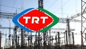 Sanayicinin TRT payı kalkıyor
