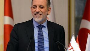 BTSO Yönetim Kurulu Başkanı Burkay: Üretim reform paketini heycanla bekliyoruz