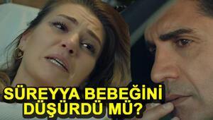 İstanbullu Gelin 12. yeni bölüm fragmanında Süreyya merak uyandırdı