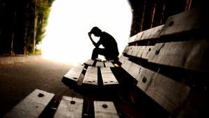 5 maddeyle kaygı ve depresyonun gerçek nedenleri