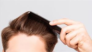 Ekilen saçlar doğal görünür mü