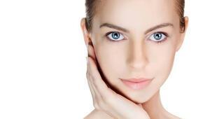 Sağlıklı ve parlak bir cildin 6 kuralı