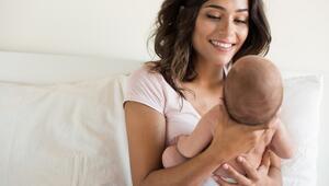 Anneler için aktif yaşam önerileri
