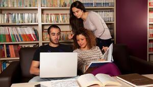 YÖK 'yaz okulu' ücretleri için iki alternatif belirledi