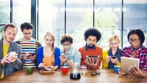 Aileleri dijital dünyada koruyacak 10 temel kural