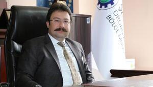 Reform Paketiyle OSB sorunları çözülecek