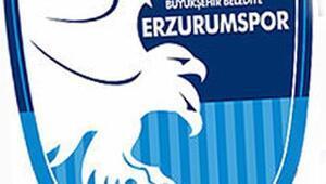 BB Erzurumsporda görev dağılımı yapıldı
