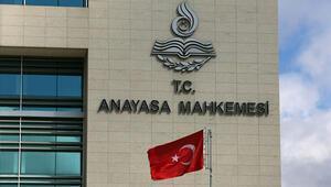 AYM: ByLock tutuklama için kuvvetli şüphe
