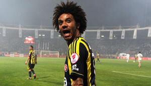 Fenerbahçeden, İkinci Lige
