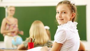 MEBden öğretmenlere 'yaz ödevi'