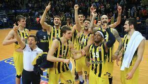 Fenerbahçede sözleşme harekatı