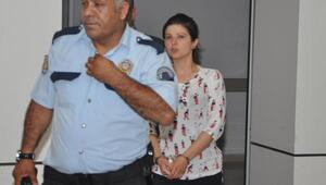 İntihar etti denilen gencin eski nişanlısı cinayetten tutuklandı