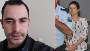 'İntihar etti' denilen gencin eski nişanlısı cinayetten tutuklandı