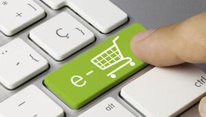 Önümüzdeki 5 yılın öne çıkacak e-ticaret trendleri