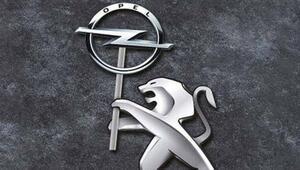 Peugeotun Opeli satın almasına ABden onay