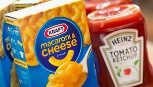 Kraft bir kez daha Unileverı almaya çalışacak