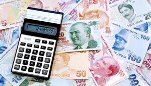 Kredi alırken yıllık maliyet oranına dikkat