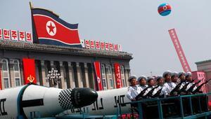 Kuzey Koreden ABDye şok tehdit