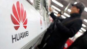 Huawei 2017 ilk yarı sonuçlarını açıkladı