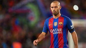 Beşiktaş Barcelonalı oyuncunun peşinde