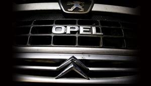Opel çalışanlarının geleceği ne olacak