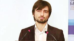 Kızılay Genel Müdürü AFAD Başkanı oldu