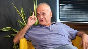Ahmet Çakardan bomba etkisi yaratacak yorumlar