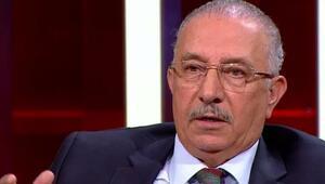 Berberoğlunun avukatından Akite yalanlama