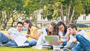 THE dünya üniversiteler sıralamasında geriledik