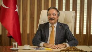 Nevşehir Hacı Bektaş Veli Üniversitesini 4 bin 538 kişi tercih etti