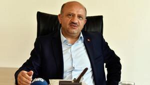 Türkiye-Almanya ilişkileri seçimden sonra düzelir