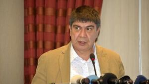 Boğaçayda mülkiyet satışı Bakanlar Kurulunda onaylandı