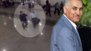 Erdoğanın avukatından Adil Öksüz iddiası: Bu büyük bir skandal...